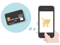 EC・ネットショップ運営するなら必見!オンライン決済『PayPal』とは!?