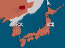 なぜ中国や韓国はキャッシュレス化が普及したのか?