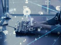 BtoB(B2B)決済におけるキャッシュレス化とは?メリット・デメリットについても解説します!