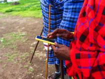 なぜアフリカのケニアがキャッシュレス指数第一位!?(JCAキャッシュレス指数2019参照)